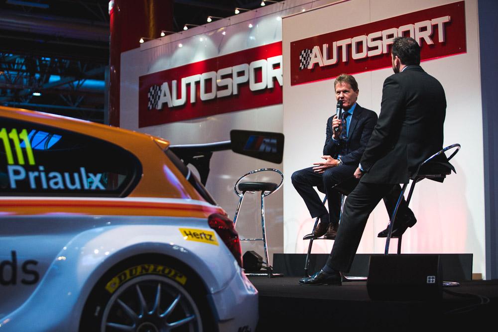 Autosport International Logo Autosport-international-2015