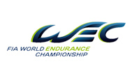 Fuji & Shanghai Dates Changed In Final 2019/20 WEC Calendar