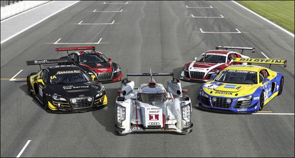 audi_motorsport_1