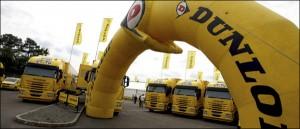 dunlop_trucks