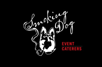 Smoking-Dog-730px