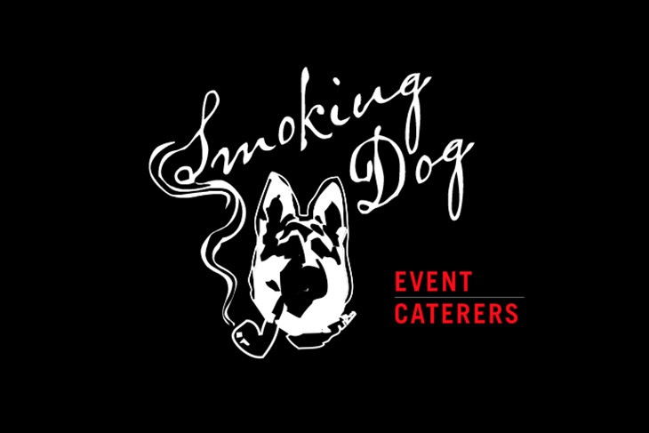 Smoking-Dog-730px