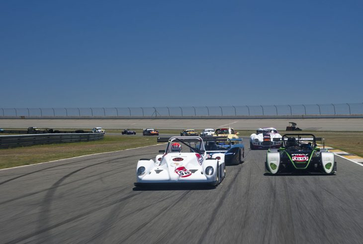 african-6-hours-2013-race-04