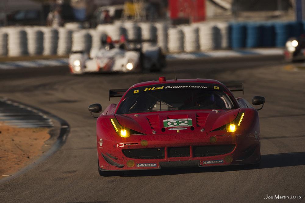 Stuttgart Cup Sebring Race 2013 images