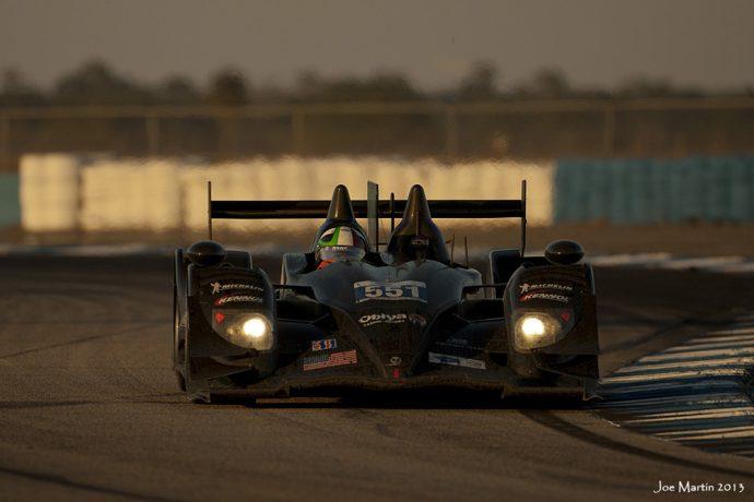 alms-sebring-2013-race-112