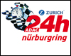 A 6 Hour Qualifying Race for the Nürburgring 24 Hours?