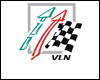 VLN Racing News Update