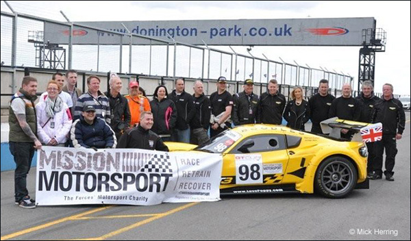 Mission_Motorsport_Chevron_1