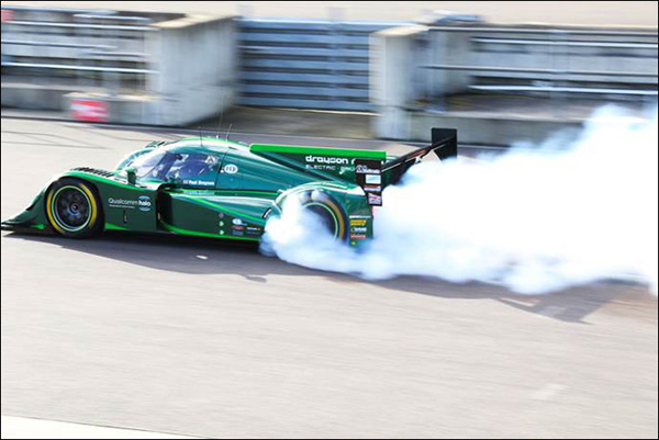drayson_record_attempt