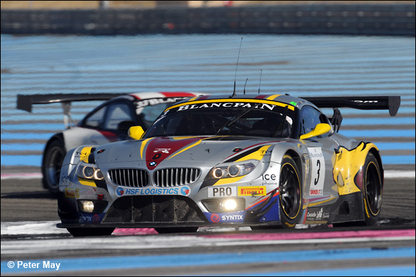 BES_Paul_Ricard_Race-15