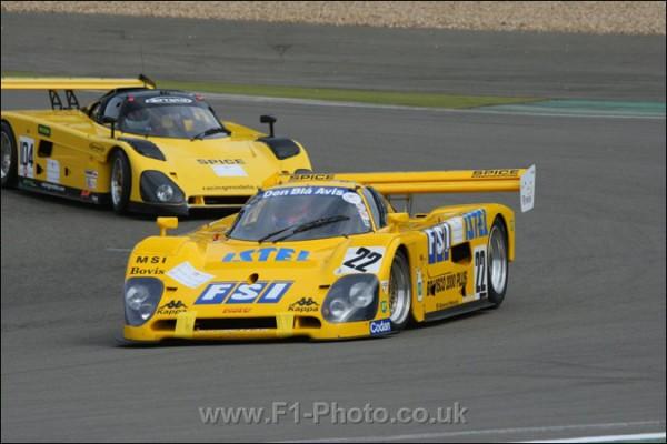 Group_C_Nurburgring_27