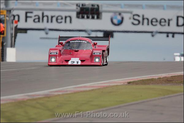 Group_c_Nurburgring_02