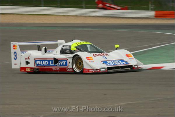 Group_c_Nurburgring_07