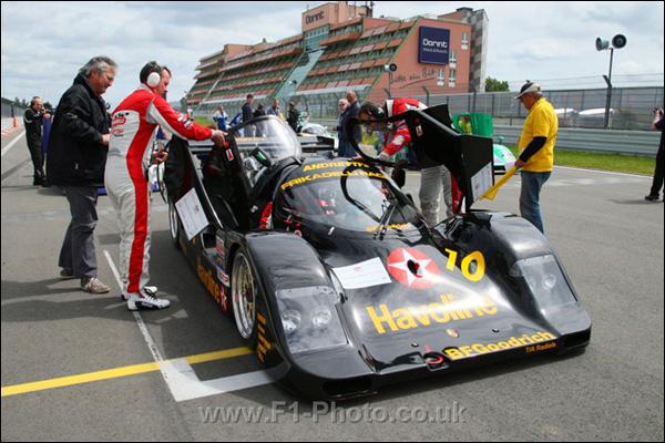 Group_c_Nurburgring_09