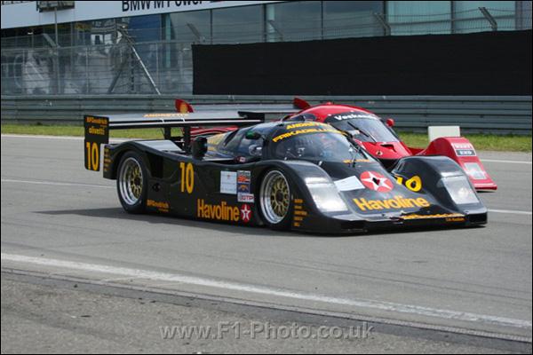 Group_c_Nurburgring_12