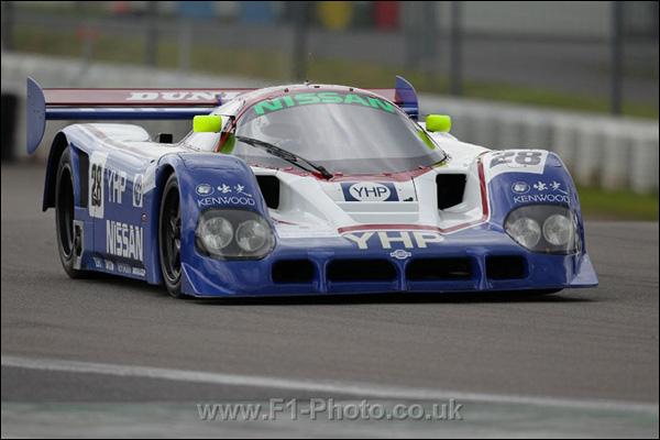 Group_c_Nurburgring_19
