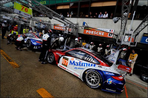 LM2013 Qualifying 3-01