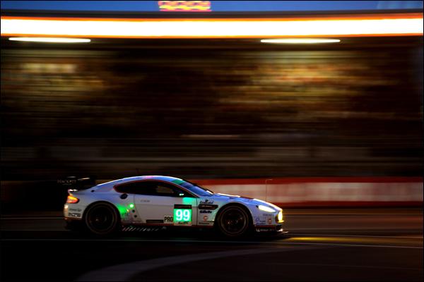 LM2013 Qualifying 3-02
