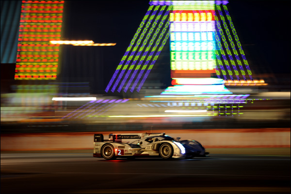 LM2013 Qualifying 3-03