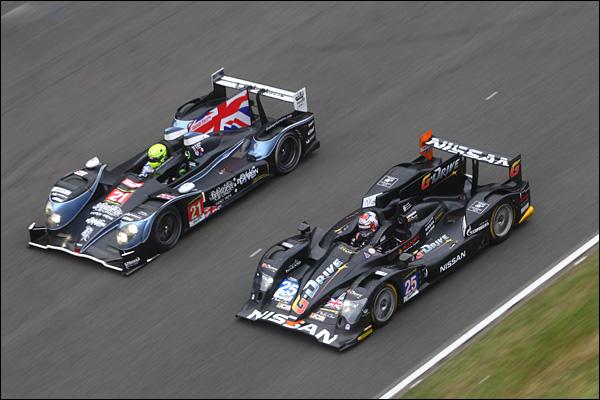LM_Race_11