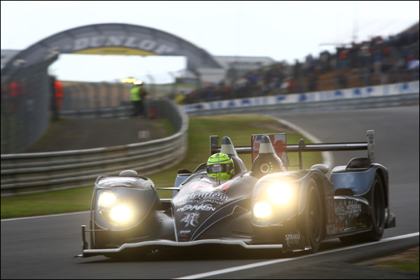 LM_Race_13