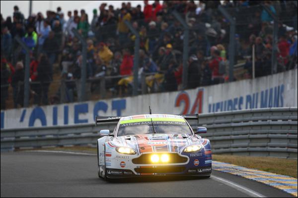 LM_Race_14