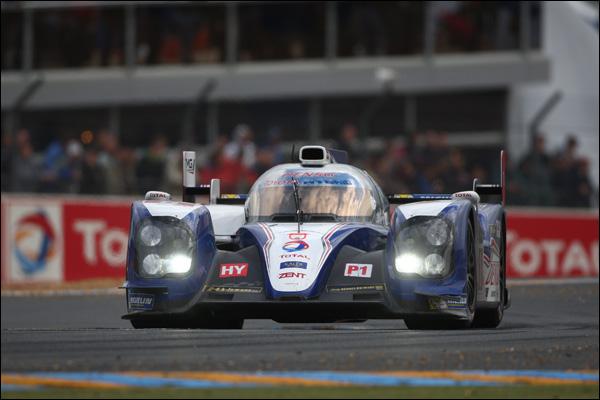 LM_Race_15