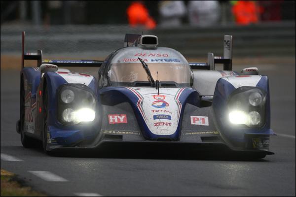 LM_Race_18