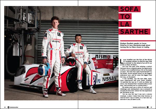 LM_magazine_1