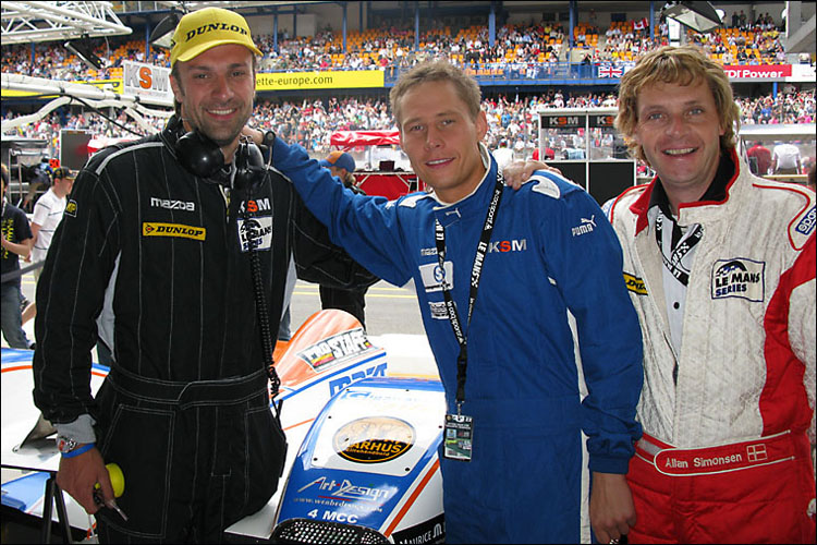 Le_Mans_2008