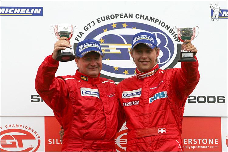 Silverstone_FIAGT3_2006