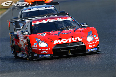 SuperGT_wrapup_05a
