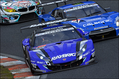 SuperGT_wrapup_06a