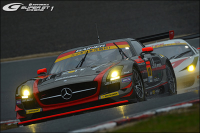 SuperGT_wrapup_11a