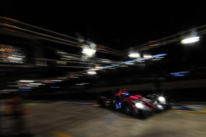 le-mans-2013-race-210