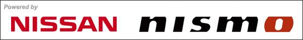 nissan-banner-600-02