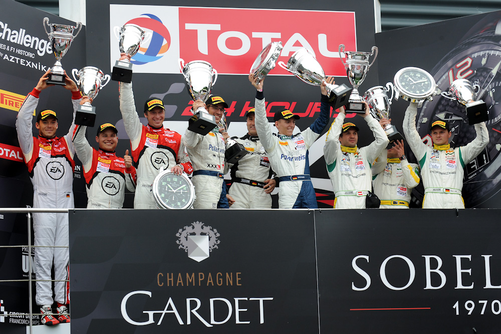 24-hours-of-spa-2013-race-069