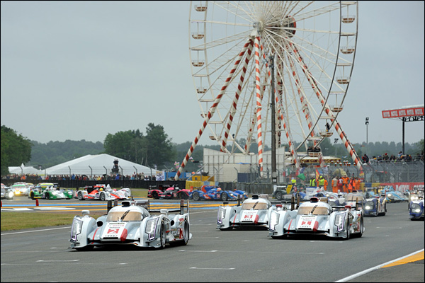 Mark_Cole_Le_Mans_09
