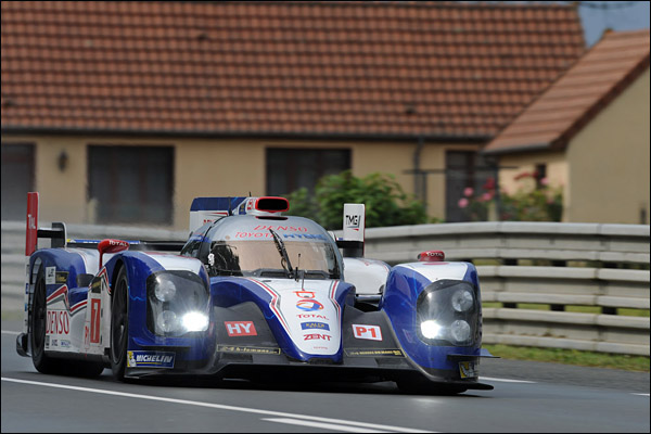 Mark_Cole_Le_Mans_21