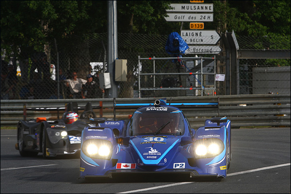Mark_Cole_Le_Mans_27