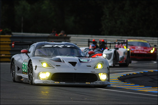 Mark_Cole_Le_Mans_31