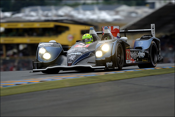 Mark_Cole_Le_Mans_36