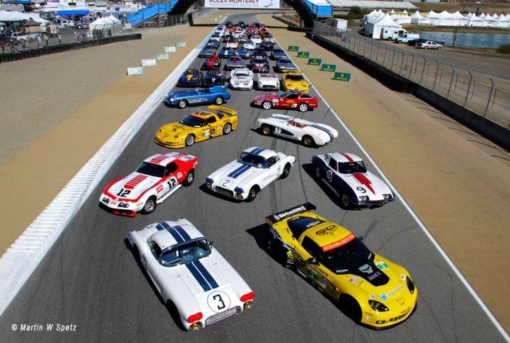 rolex-monterey-motorsports-reunion-2013-001
