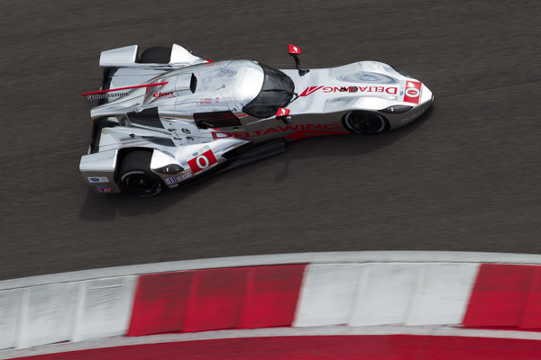 DeltaWing_COTA