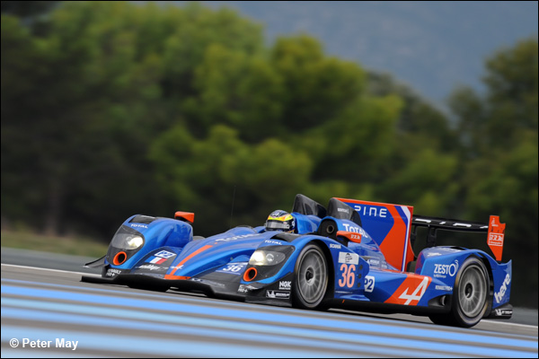 ELMS_Ricard_Race-18