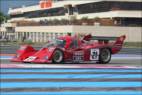 Group_C_Paul_Ricard_2013_0001