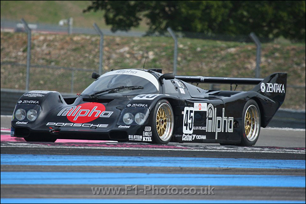 Group_C_Paul_Ricard_2013_0002