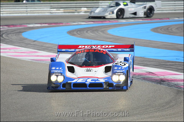 Group_C_Paul_Ricard_2013_0005