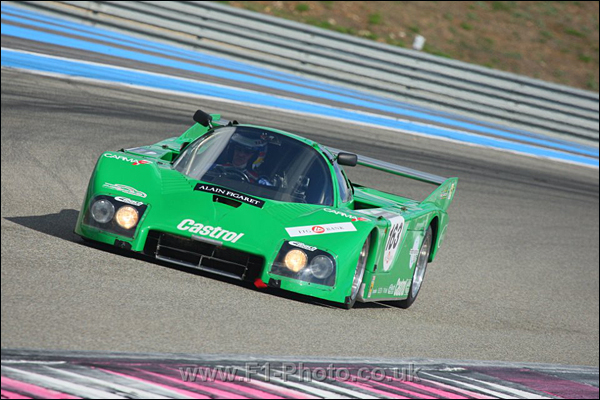 Group_C_Paul_Ricard_2013_0006