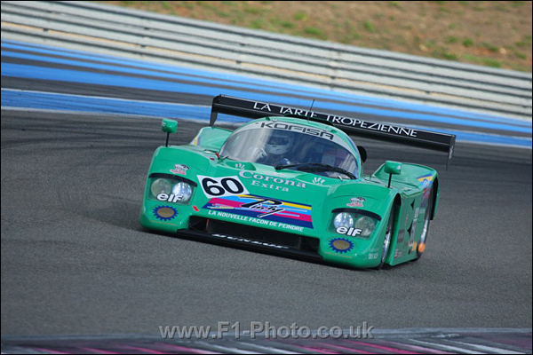 Group_C_Paul_Ricard_2013_0007